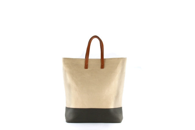 TYLER Large Tote