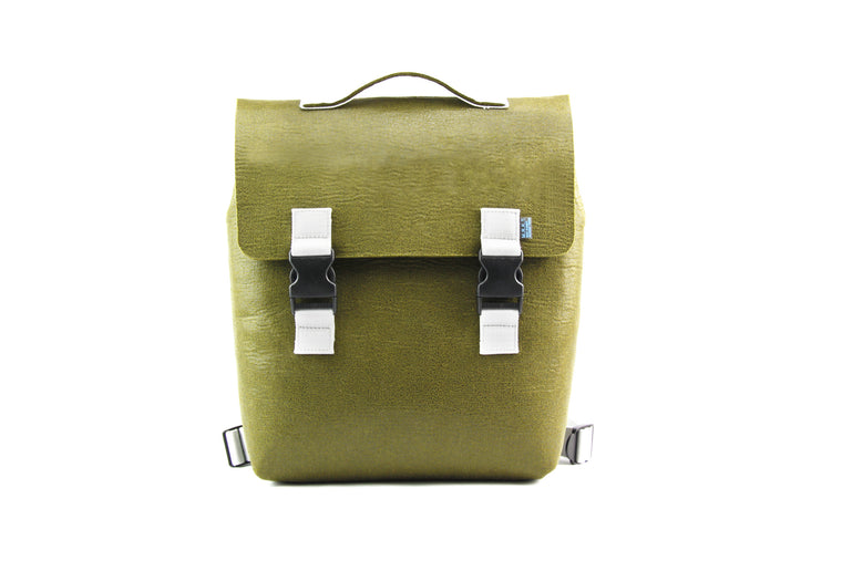 CARTER SUPR FELT Backpack
