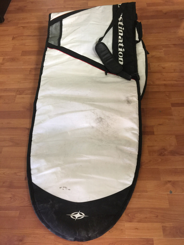 Used Boardbag