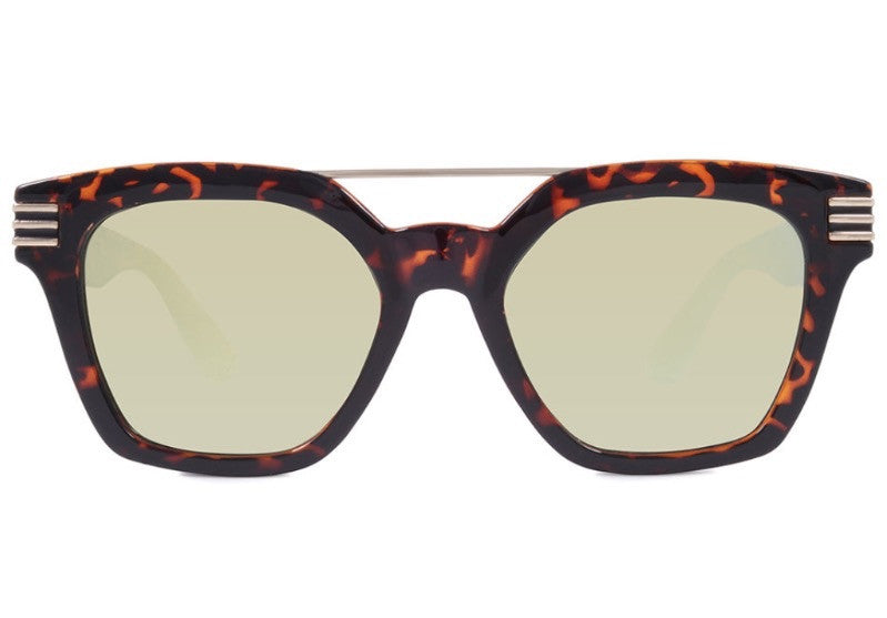"Crush ""Kindred"" sunglasses"