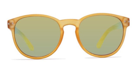 Crush 'Lotus' Sunglasses