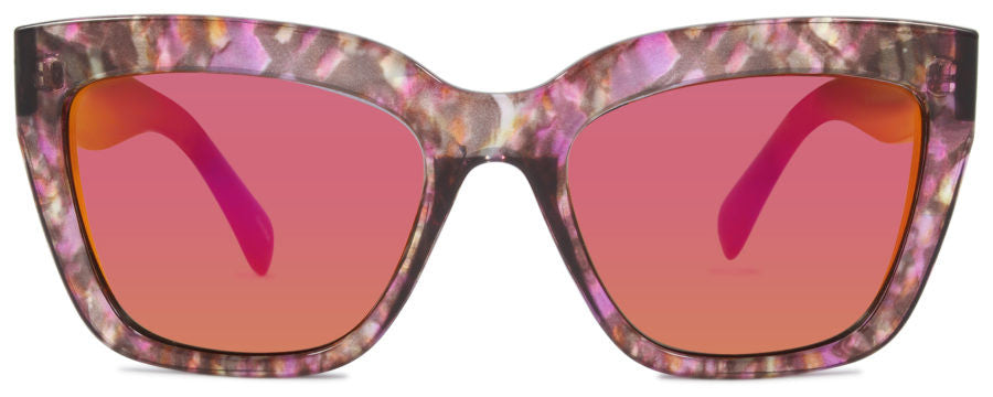 Crush Glorious sunglasses