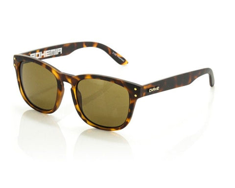 Carve Bohemia polarized sunglasses