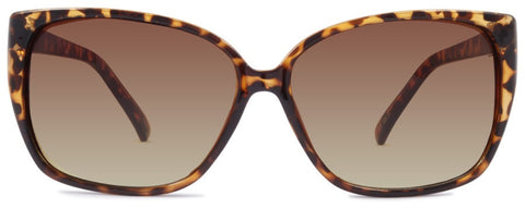 "Crush "" Curious"" Sunglasses"