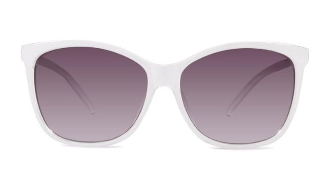 Crush 'Blessed' Polarized Sunglasses