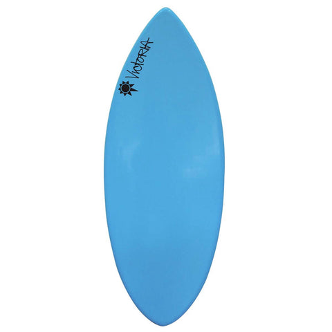 Skim board rental
