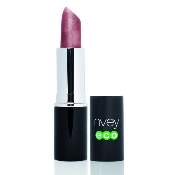 Advanced Care Lip Colour 4gr