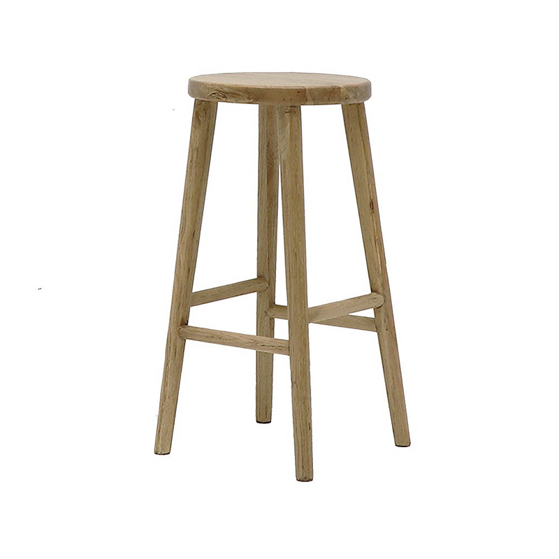 SOUK COLLECTIVE | Vaasa Stool
