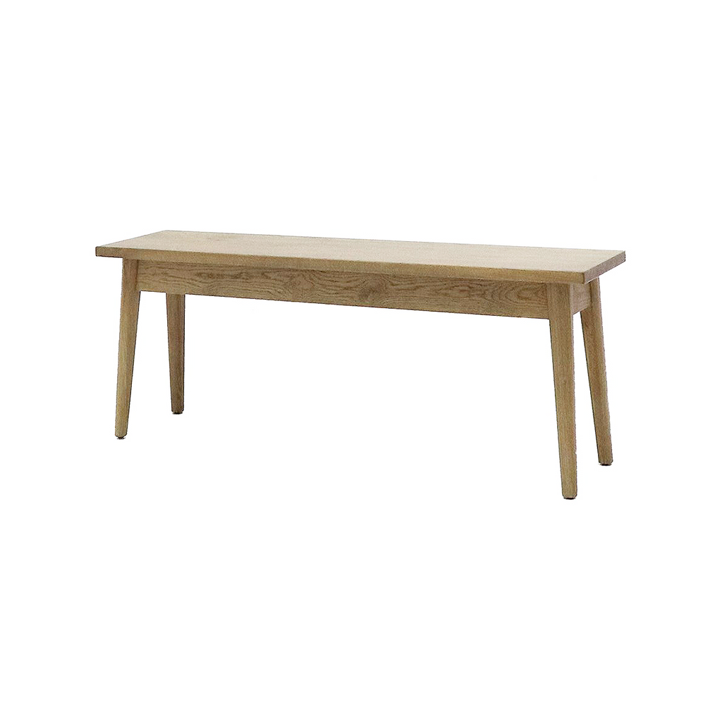 SOUK COLLECTIVE | Vaasa Bench 150cm
