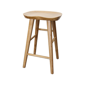 SOUK COLLECTIVE | Berkley Stool