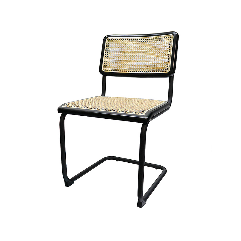 SOUK COLLECTIVE | Dustin Dining Chair