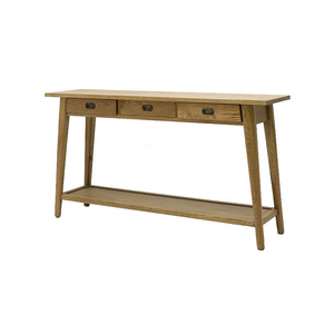 SOUK COLLECTIVE | Vaasa Console