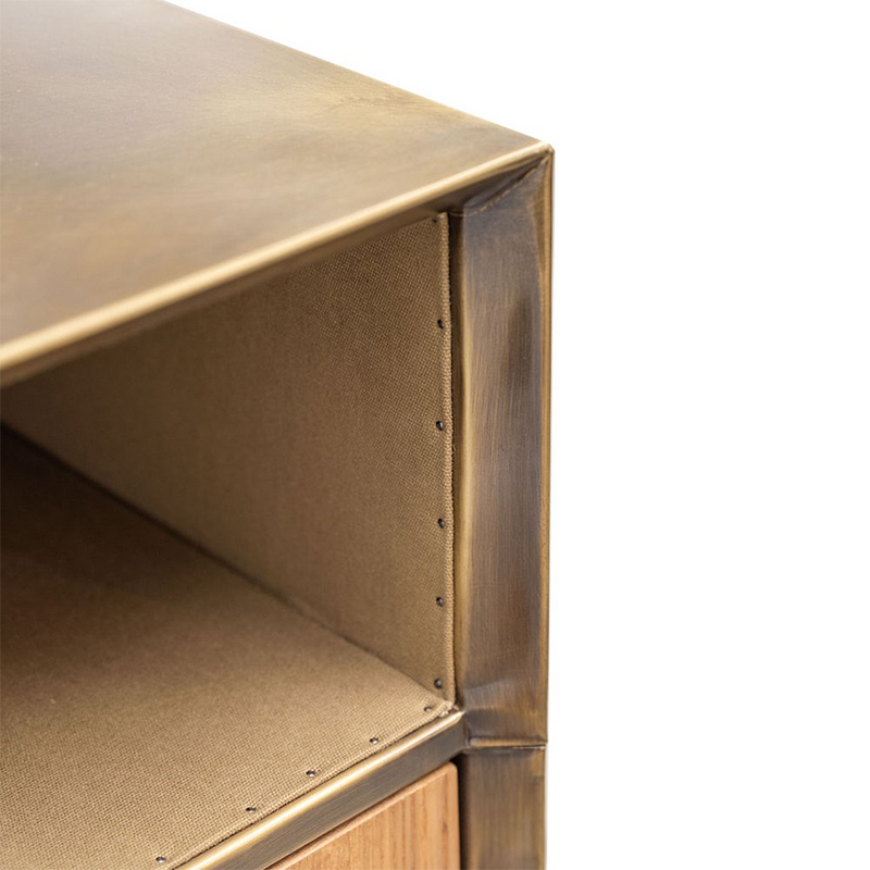 SOUK COLLECTIVE | Keya Cabinet