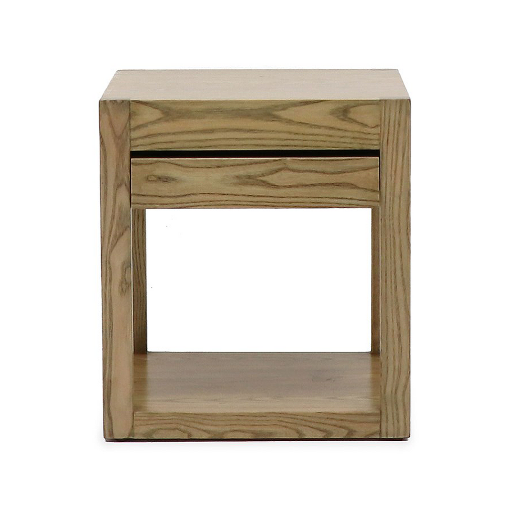 SOUK COLLECTIVE | Aspen Bedside Table