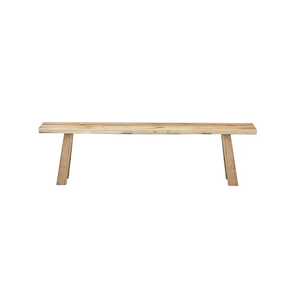 SOUK COLLECTIVE | Parq Bench Long