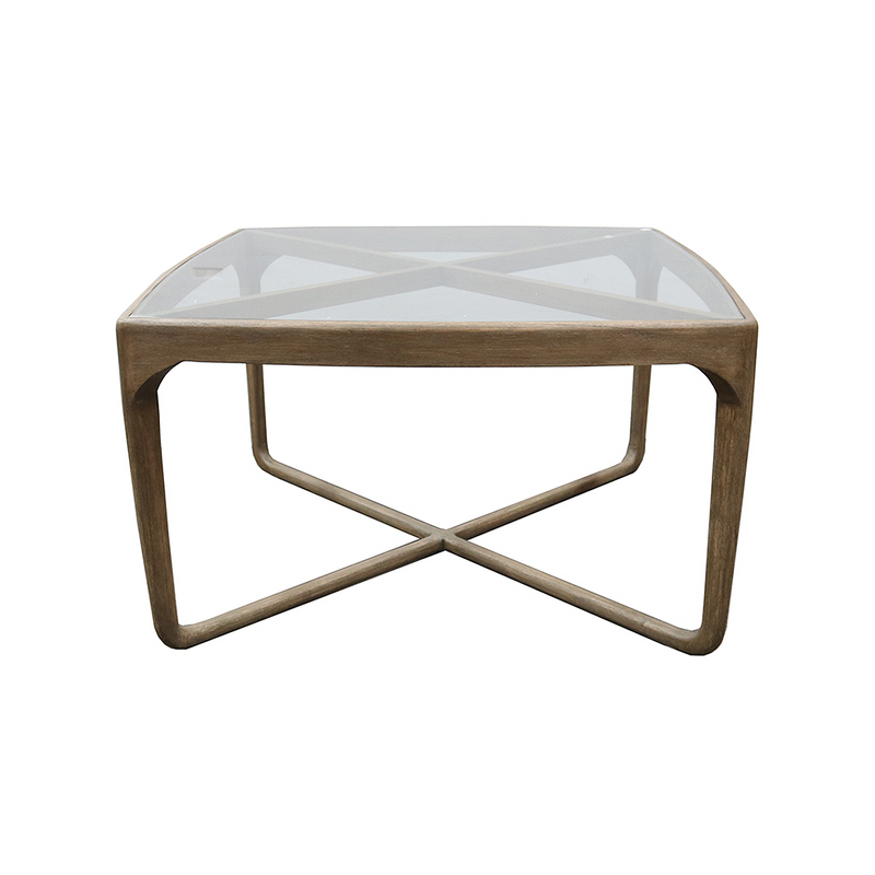 Cali Coffee Table Large