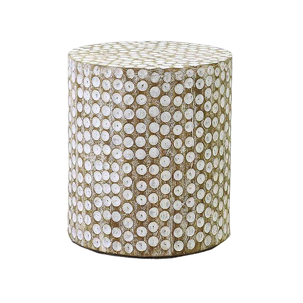 Nala Side Table