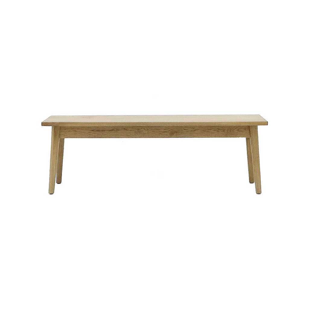 SOUK COLLECTIVE | Vaasa Bench 185cm