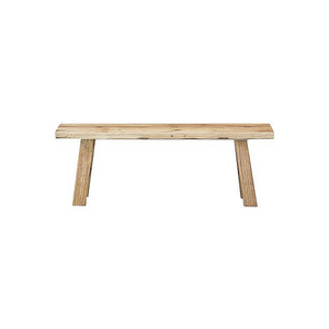 SOUK COLLECTIVE | Parq Bench Short