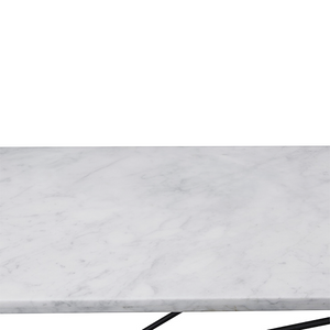SOUK COLLECTIVE | Elle Criss Cross Console