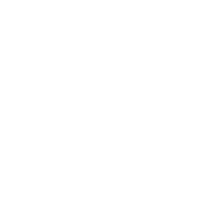 SOUK.co.nz