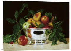 Feng Shui Still Life Paintings