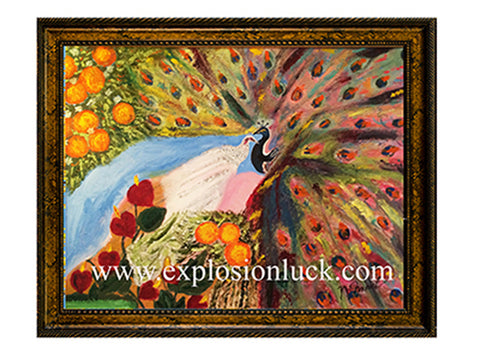 "<a href=""http://www.explosionluck.com/collections/buy-feng-shui-paintings-for-office-and-home-for-him-and-her"">buy Feng Shui paintings for office and home at www.explosionluck.com</a>"