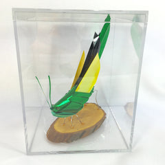 https://www.explosionluck.com/collections/grasshopper-art-statues-for-sale-at-explosion-luck  buy grasshopper gifts for dad this Father's Day at www.explosionluck.com