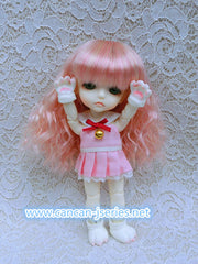 c05a sweetpink