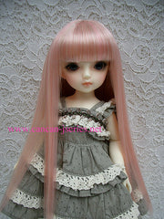 p36a sweetpink
