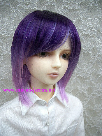 r05a purple3layers
