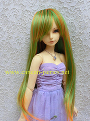 r53a greenorangehi (HR)