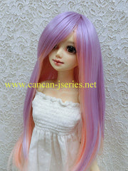 r53a ltpurple peach (HR)