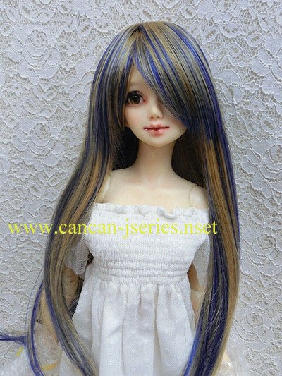 r53a tangold electricbluehi (HR)