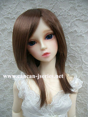 r59a chocobrown