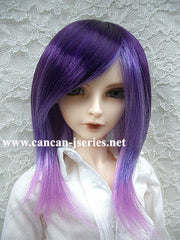 r59a purple3layers