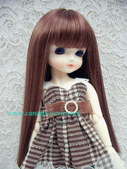 sp36a chocobrown