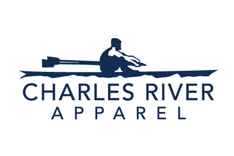 NEW! Charles River