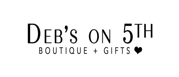 Debs Boutique  LLC
