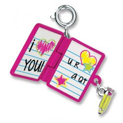 Charm It Charms - Debs Boutique  LLC