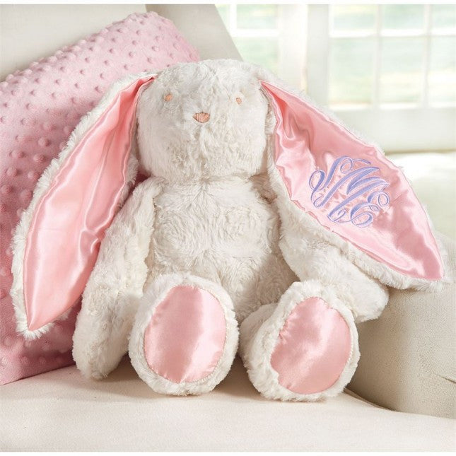 Floppy Earred Bunny by Mud Pie - Debs Boutique  LLC