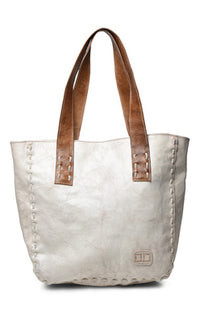 Stevie Handbag by Bedstu