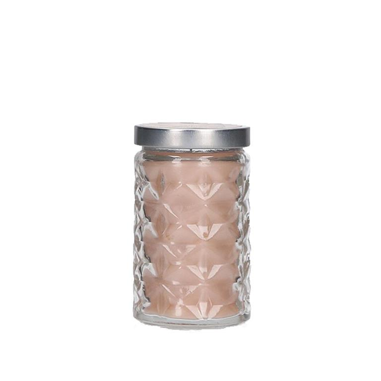 Holiday Fragrance Votive Candles
