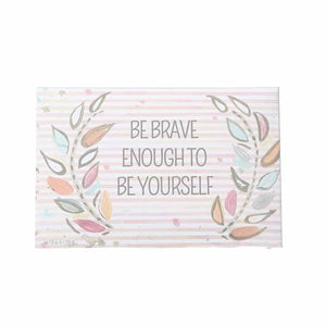 Noteable Inspirational Sweet Grace Sachet