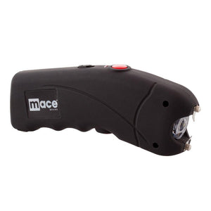 Mace Brand Ergo Stun Gun with Bright LED