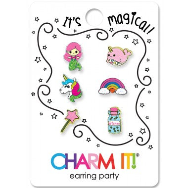 Earring Party Set