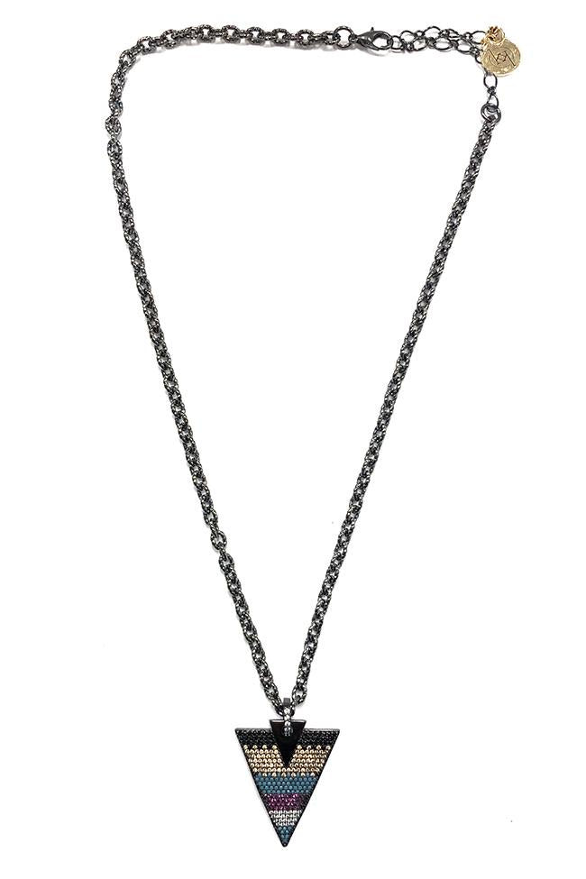 Kai Necklace