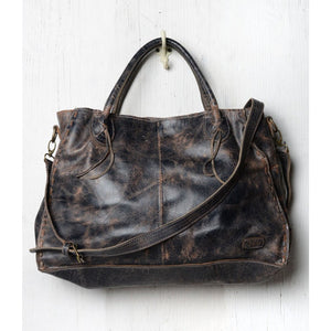 Rockaway Handbag by Bedstu - Debs Boutique  LLC