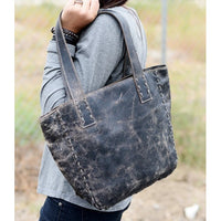 Stevie Handbag by Bedstu - Debs Boutique  LLC