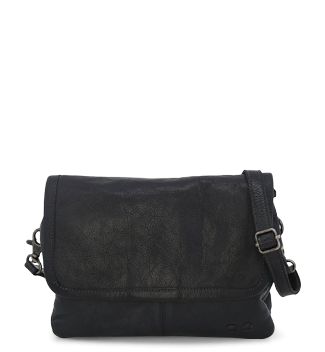 Ziggy Crossbody